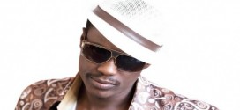 Is Sound Sultan Getting Ready To Join Politics Too?? Read Why.