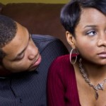 4 Things That Won't Fix Your Relationship