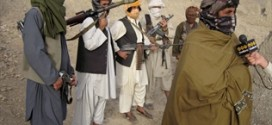 Prisoner Exchange A Big Taliban Win – Supreme Leader