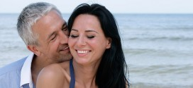 5 Disadvantages of Dating an Older Man