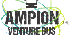Ampion Venture Bus Calls For Applications For The West Africa Venture Bus (Abidjan to Lagos)