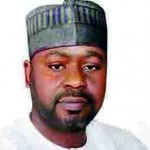 Minister Laments Escalation Of Boko Haram Attacks In Borno
