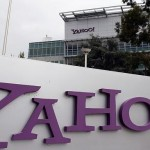Yahoo Involved In S*xualt Assault Suit