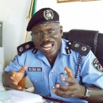 New IGP: Jonathan, Police Council Choose Suleiman Abba