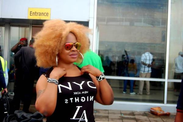 afrocandy_in_nigeria1