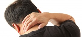 Home Remedies to Relieve Neck Pain