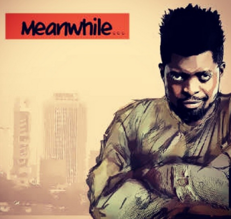 basketmouth_and_mea