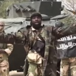Boko Haram Takes Over Police Training College In Gwoza
