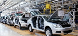 Innoson To Roll Out Affordable Made-In-Nigeria Cars August 8