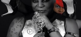 "Charly Boy: ""The Witches And The Vampires In Our Midst"""