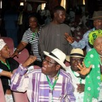 Confab: Igbo Group Backs 50% Derivation, Warns North Against Taking South For Granted
