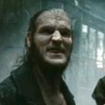 dave-legeno-harry-potter-