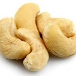Health Benefits of Cashew Nuts