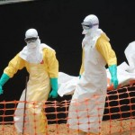Ebola Clampdown Turns Violent In Liberia