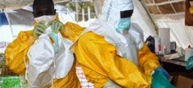 10 Things You SHOULD Know About The Deadly Ebola Virus