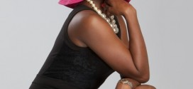 Kate Henshaw Being Called A 'Prostitute' By Fans