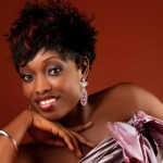 R.I.P: Benin City Ready For Arrival Of Late Kefee's Body