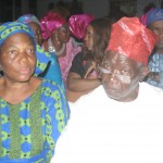lateef_jakande_and_wife