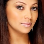 Lola Omotayo Okoye Seems Obsessed With Haters