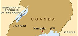 Uganda Court Overturns Anti-gay Law