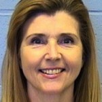 Woman Convicted Of Burying Man Alive, Seeks Clemency