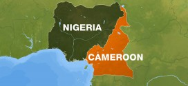 Cameroon Sends 14 Boko Haram Insurgents To Jail