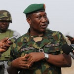 18 Soldiers Face Court-Martial Over Maiduguri Mutiny