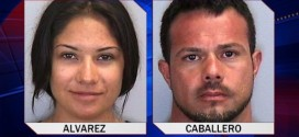Florida Couple Filmed Having s*x On Beach Just Doesn't Give A…