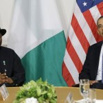 Nigeria Has Lost Its Fight Against Terrorism – USA
