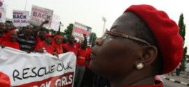 DSS Delays Criticised For 'Arresting' Oby Ezekwesili
