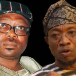 APC, PDP Clash Claims Lives 2 In Osun