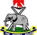 10-year-old, 2 Others Arrested With Explosives In Katsina