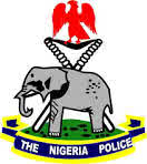 Police Arrest Pastor, Woman In Delta As Sanctified Water Kills 2