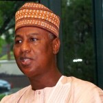 Kebbi APC Carpets State Govt Over Non-Implementation Of Minimum Wage