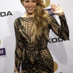 shakira-2014-echo-music-awards_2