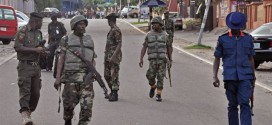 Why We Closed Markets, Hotels, Others In FCT – Army