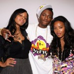soulja-boy-vanessa-simmons-and-angela-simmons