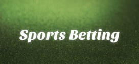 Nigerians Spend N1.8bn On Sports Betting Daily – Report