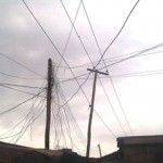 3 Electrocuted, Several Injured As High Tension Cable Falls In Ogun Market
