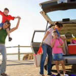 5 Important Reasons Why Children Should Travel