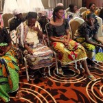11 Parents Of Chibok Girls Dead Since Abductions