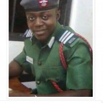 Pics: Soldier due to get married on August 30th killed in BH attack