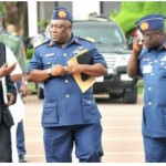 'We know where the Chibok girls are but we are just being careful' – DG SSS says