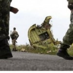 6 days after downing passenger jet, rebels shoot down 2 Ukrainian military planes