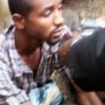 Madonna University student arrested for allegedly killing own father
