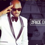 2face-Idibia-Ascension-Album--600x450
