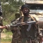 Shekau Releases Video, Denies Ceasefire Pact With FG, Forecloses Possible Return Of Abducted Chibok Girls