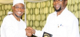 Chukwumerije Withdraws Endorsement Of Aregbesola's Educational Policies