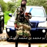 ACF Urges FG, Military To Reclaim Boko Haram Territories