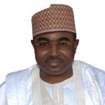 Adamawa Bye-Election: Marwa Denies Stepping Down For Ribadu